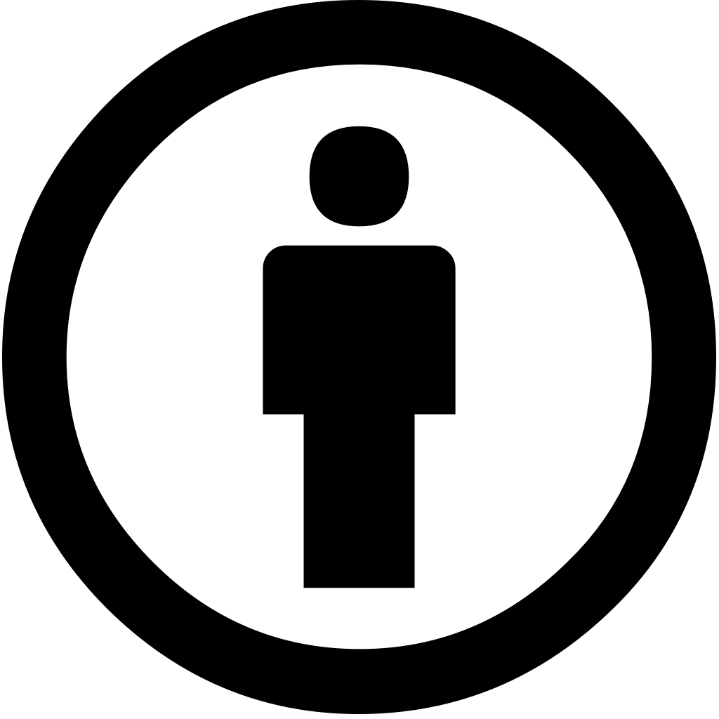Icon: Creative Commons BY (Namensnennung)